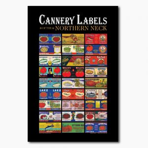 cannery_poster
