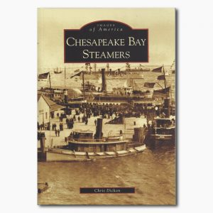 chesapeake_bay_steamers