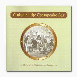 dining_book