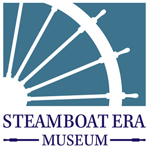 Steamboat Era Museum