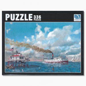 boat-puzzle