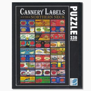 cannery-puzzle