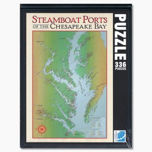 steamboat-ports-puzzle