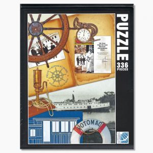 who-we-are-puzzle